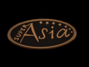 Super Asia Ltd.